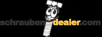 schraubendealer.com-Logo